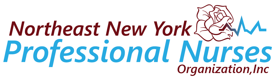 Northeast New York Professional Nurses Organization
